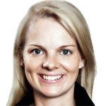 Dr Anna Zeiter LL.M.