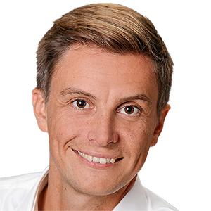 Marc Placzek