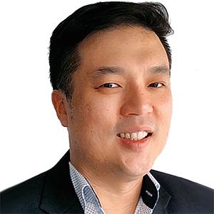 Eu Gene Tan