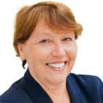 Dr Andrea Jelinek