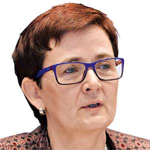 Birgit Sippel