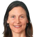 Katherine Tassi