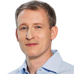 Jan Wittrodt