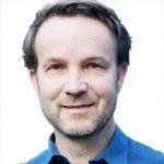 Christian Brennholt