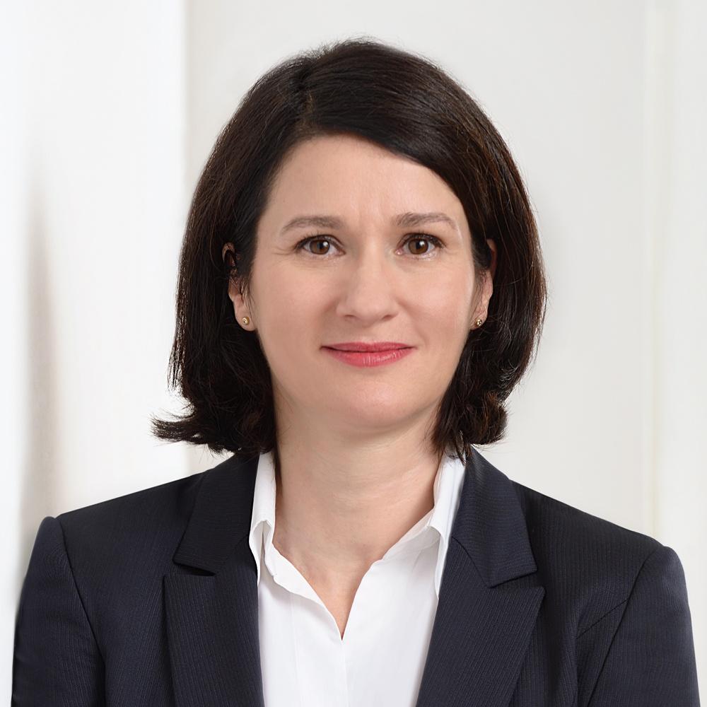 Alexandra Cebulsky