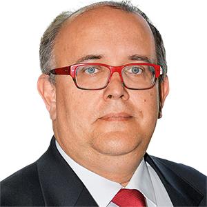 Wojciech Wiewiórowski