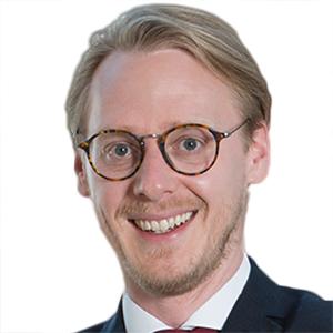 Lennart Schuessler