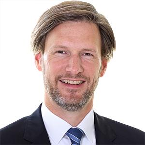 Jörg Steinhaus