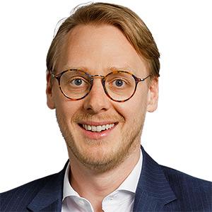 Lennart Schüßler