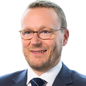 Tim Wybitul