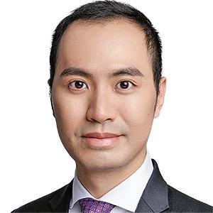 Gil Zhang