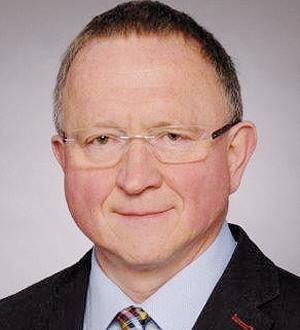 Lothar Allhenn