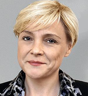 Dr. Sandra Sutti