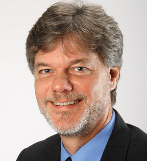 Michael Buschmann