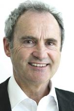 Prof. Dr. Gerhard Schmitt