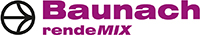 HG Baunach GmbH & Co. KG