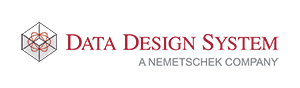 Data Design System GmbH