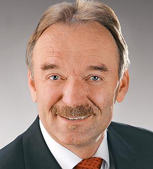 Günter Dülk
