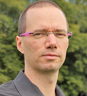 Tim Hoffeller