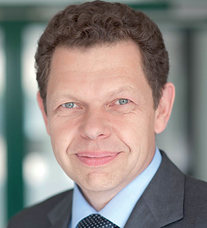 Dipl.-Phys. Andreas Kohlhaas