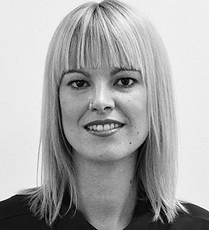 Dr.-Ing. Christin Schneider