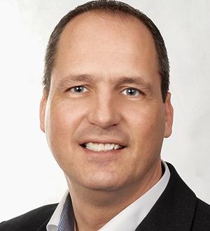 Dirk Schulze