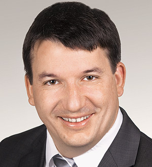 Dr. Sven Herbert
