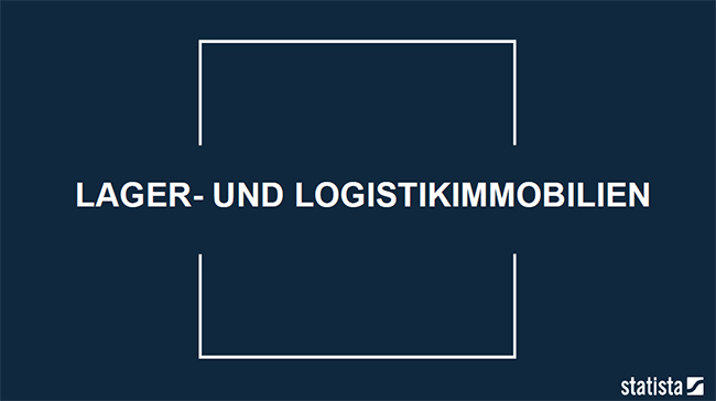 statista-lager-logistikimmobilie