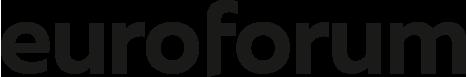 euroforum-logo
