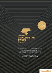 diamondstar-bav