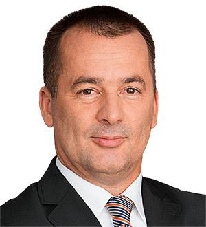 Michael Harter