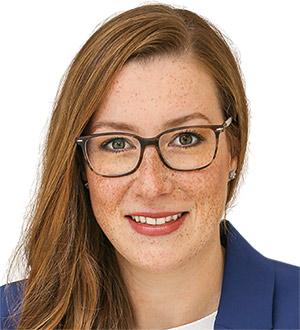 Katharina Lindenbaum