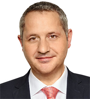Holger Matheis