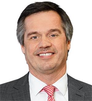 Mag. Wolfgang Scheibenpflug