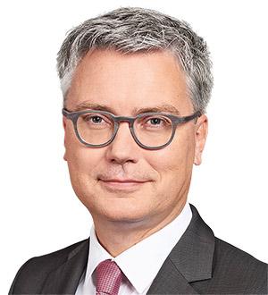 Prof. Dr. Alexander v. Erdély