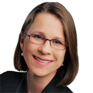 Prof. Dr. Annette Kämpf-Dern