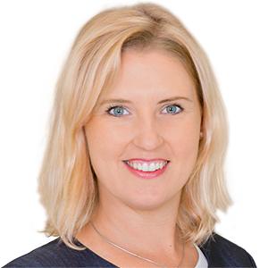 Dr. Lisa Koller