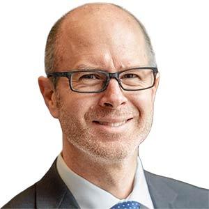 Andreas Ulrich
