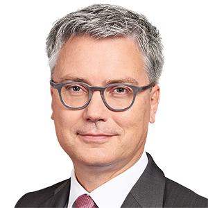 Alexander von Erdély