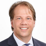 Dr. Andreas Iding