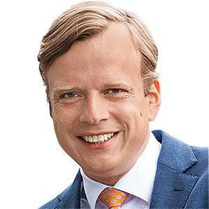 Alexander Knälmann