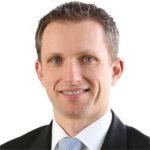 niv.-Prof. Dr.-Ing. Patrick Schwerdtner