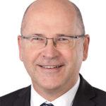 Heinrich Kugler
