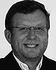 <b>Stephen Mann</b>, Senior Analyst Infrastructure &amp; Operations, Forrester Research <b>...</b> - mann-sw