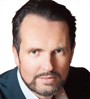 Markus Bönisch