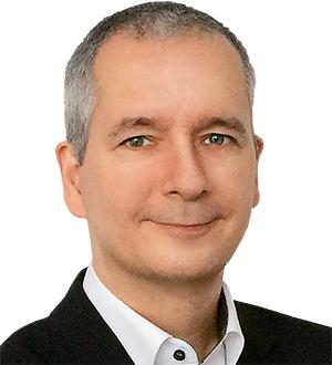 Hartmut Danielzick