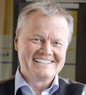 Dr. Wolfgang Kaa