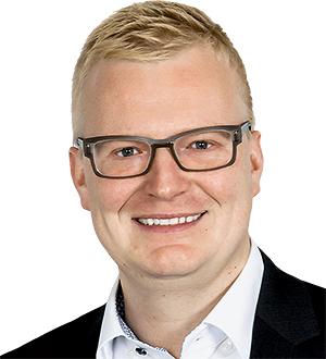 Sven Jungblut