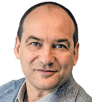 Roland Fleischhacker