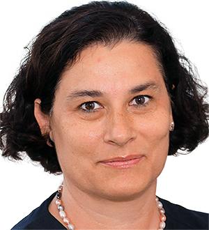 Isabel Martorell Naßl